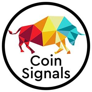 Best telegram channels crypto tradee