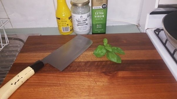 What are some cool and simple gadgets I can make with household ...