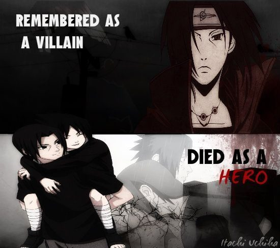kisame and itachi relationship help