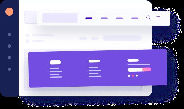 #Elementor #WordPress #NextAddons #ImageMasking #SectionScroll #PresetDesign #WooBuilder, #Elementor #WordPress #NextAddons #ImageMasking #SectionScroll #PresetDesign #WooBuilder