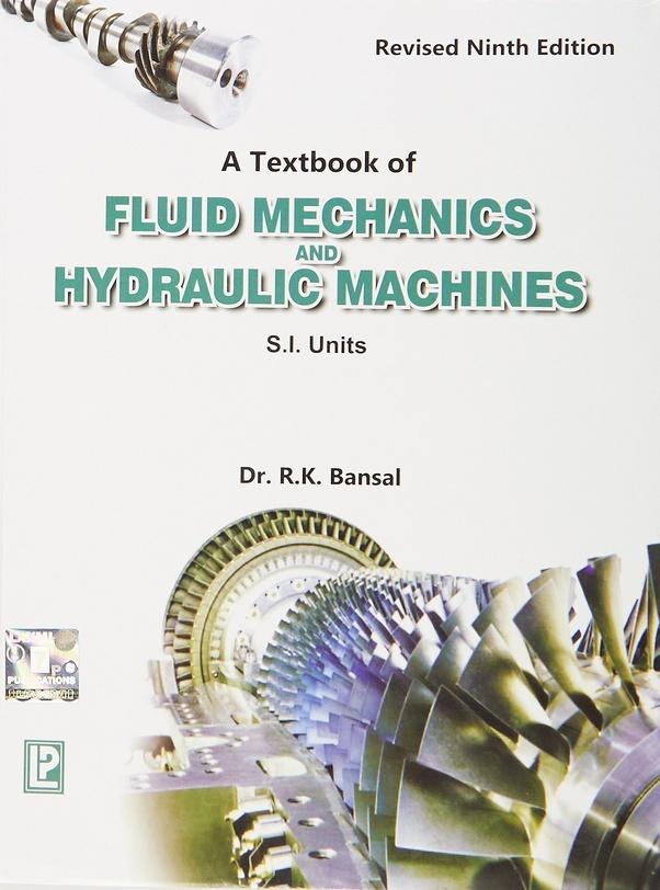 Cengel And Cimbala Fluid Mechanics Ebook