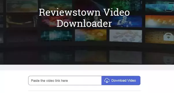How to download videos from a paid youtube channel quora here are the steps to download videos with reviewstown ccuart Image collections