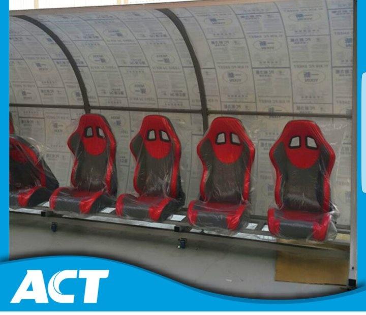 Brilliant Why Do Soccer Players Sit In Racecar Seats Quora Creativecarmelina Interior Chair Design Creativecarmelinacom