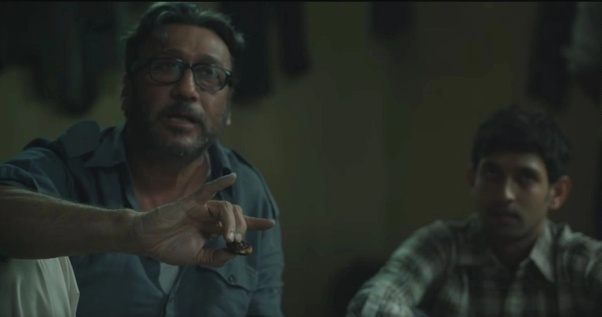 What is your review of Criminal Justice (Hotstar Specials 2019)? - Quora