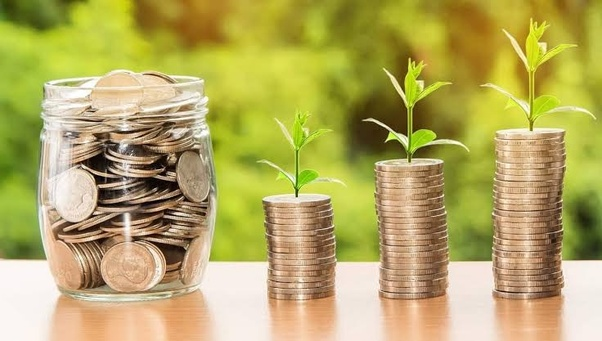 What are some money saving tips? - Quora