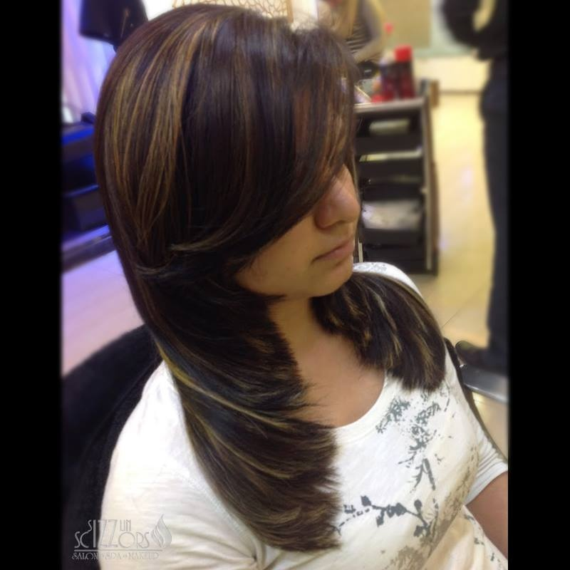 Where Should I Get A Haircut From In Jaipur Quora