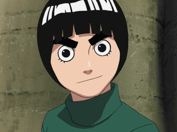 Would Naruto's genin class crush Boruto's genin class? - Quora