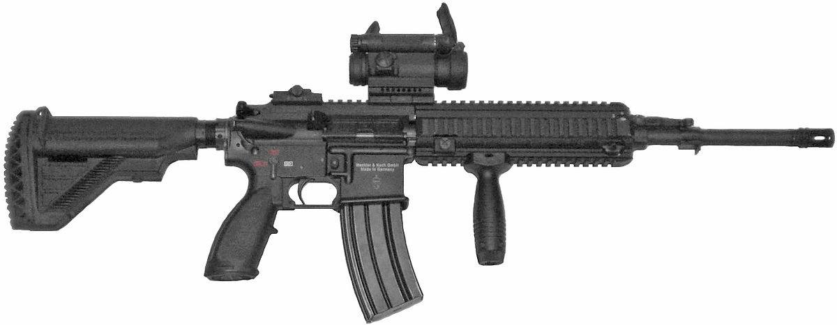 What are the pros and cons of different budget level AR-15′s