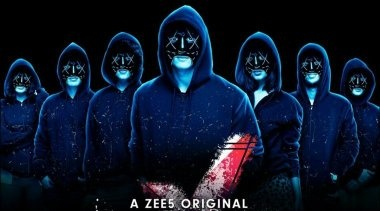 What are some upcoming good web series coming on Zee5? - Quora