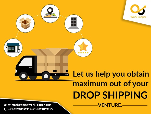 How do we rate Dropshipping in India? Is there any Dropshippers in