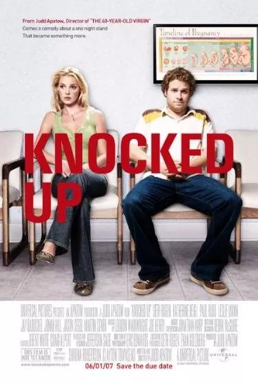 2005 adult movie top