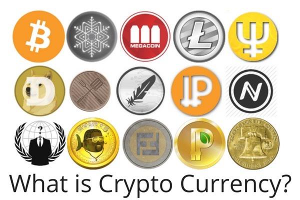 qora crypto currency values
