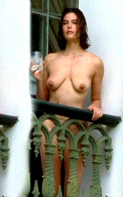 Pussy Zit Naked Photos Of Teri Hatcher
