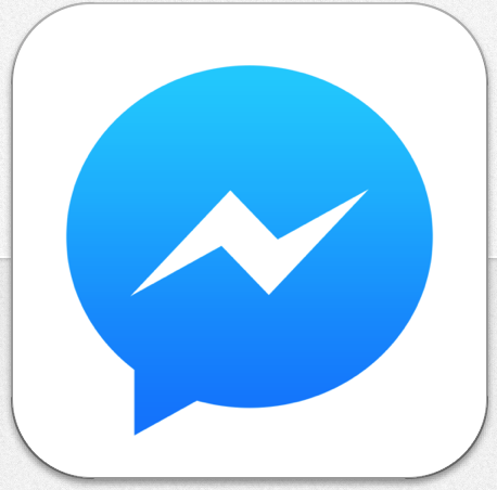 How to know if someone has muted me on Messenger - Quora