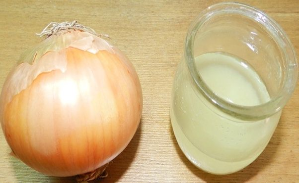 Image result for Onion juice