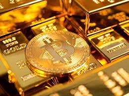 bitcoin trader in fuga)