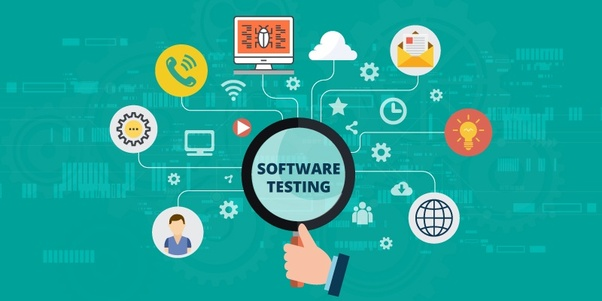 what is the purpose of software testing