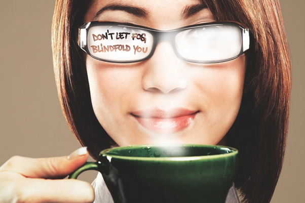 Can Your Eyesight Get Worse If You Don T Wear Glasses