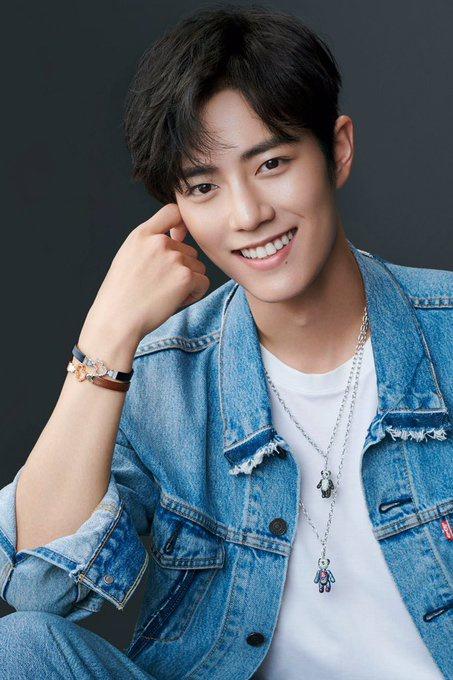 Asian teen boys cute Boys for