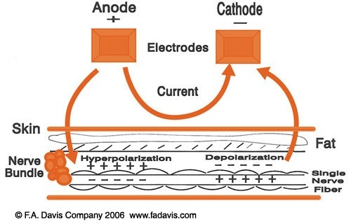 How To Remember What Cathode And Anode Are Clearly Quora