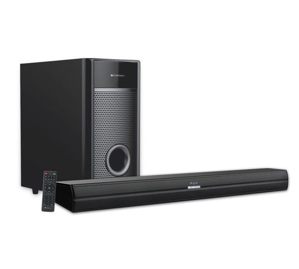 Bars For Home Home Theater: Which Is Better, A Sound Bar Or Home Theater?