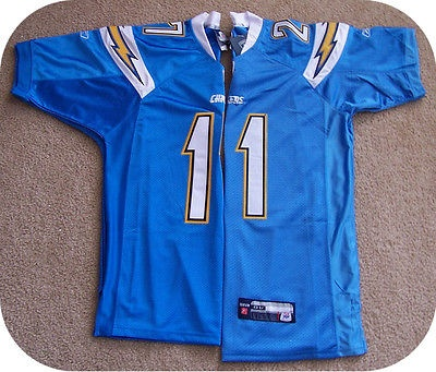 new style 8d635 fb2dc Where can you buy cheap NFL jerseys? - Quora