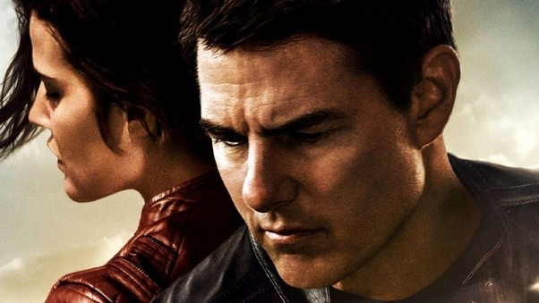 what is your review of jack reacher never go back 2016 movie quora