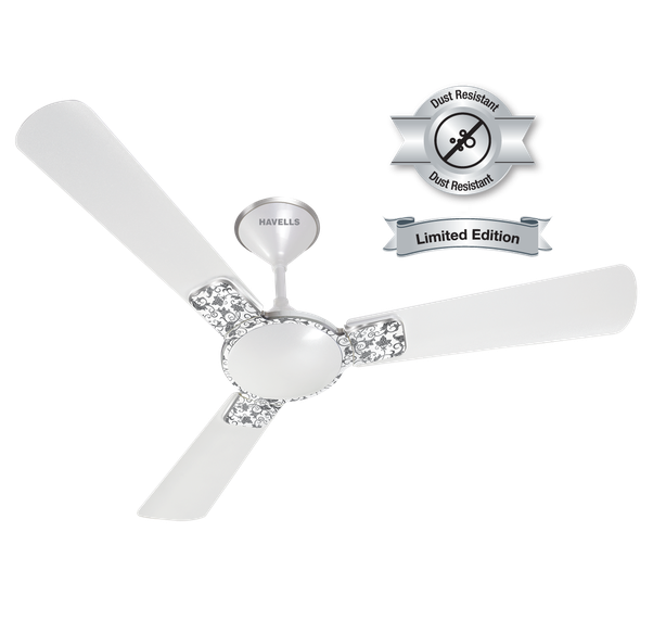 What are the best ceiling fans in India? - Quora