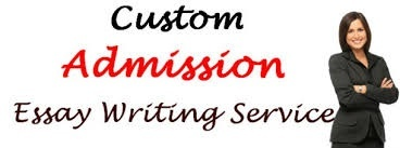 best websites to buy a college research paper A4 (British/European) Custom writing ASA
