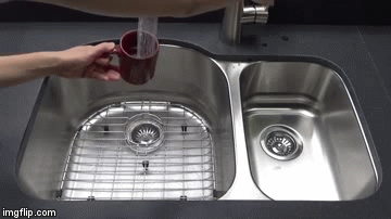 You Can Read More About For Cleaning A Stainless Steel Sink
