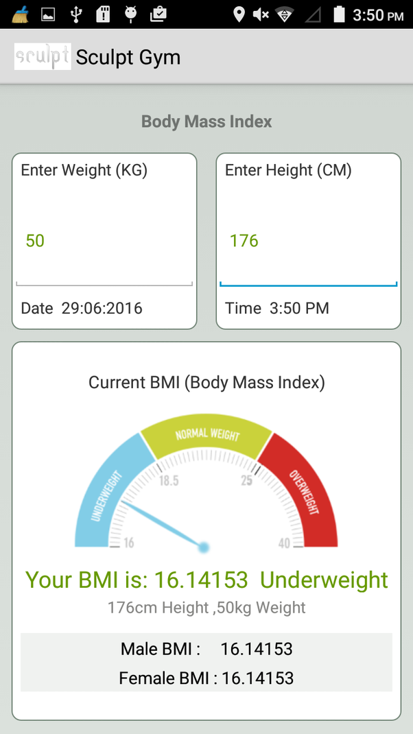 Workout Plan Creator App Berry Blog