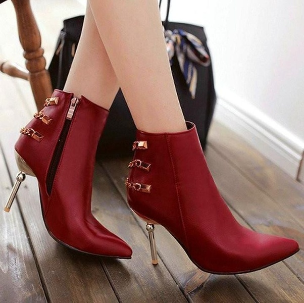 156adbd1c088 ... we can use them in both professional and common clothes. So I think you  should check these shoes as your need with more offers for giving a perfect  look ...