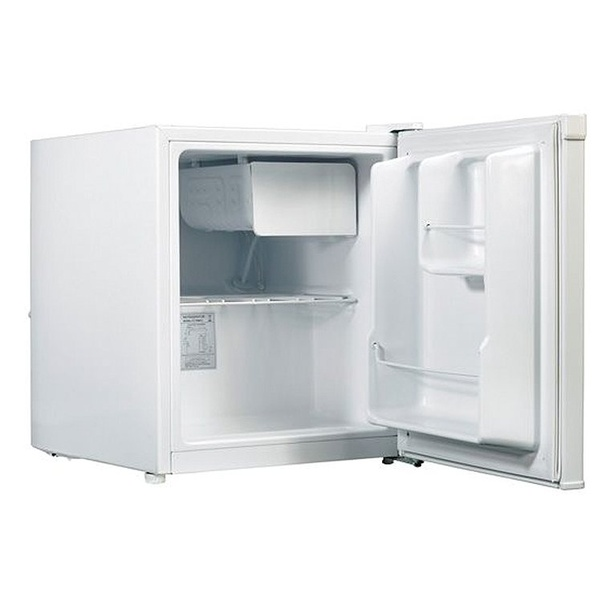 Why is the freezer in the upper part of refrigerator quora the freezer compartment in this style of fridge is encased by a piece of shaped metal which has refrigerant tubes running through it publicscrutiny Choice Image