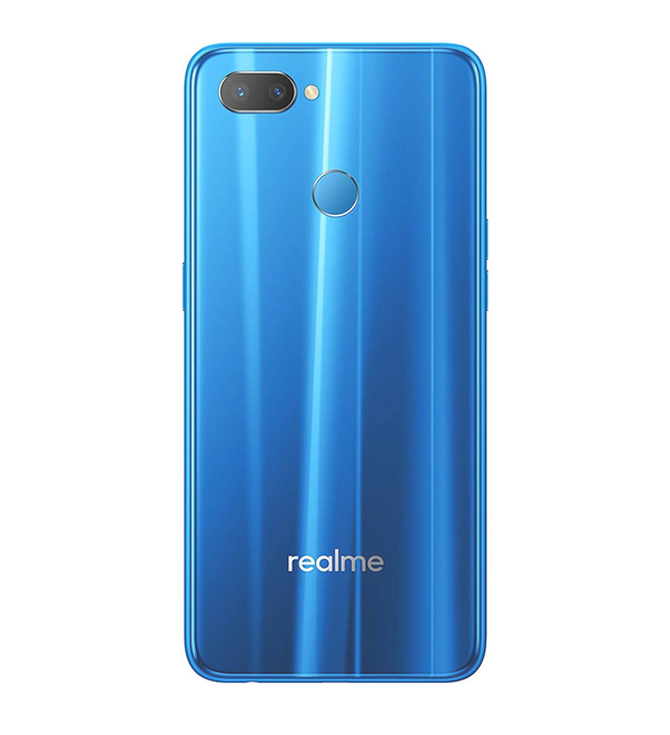 What is your review of RealMe U1? - Quora