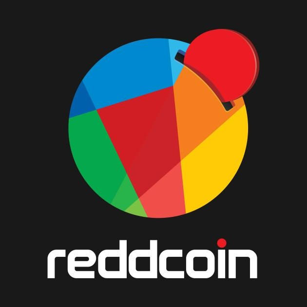 reddcoin cryptocurrency price prediction