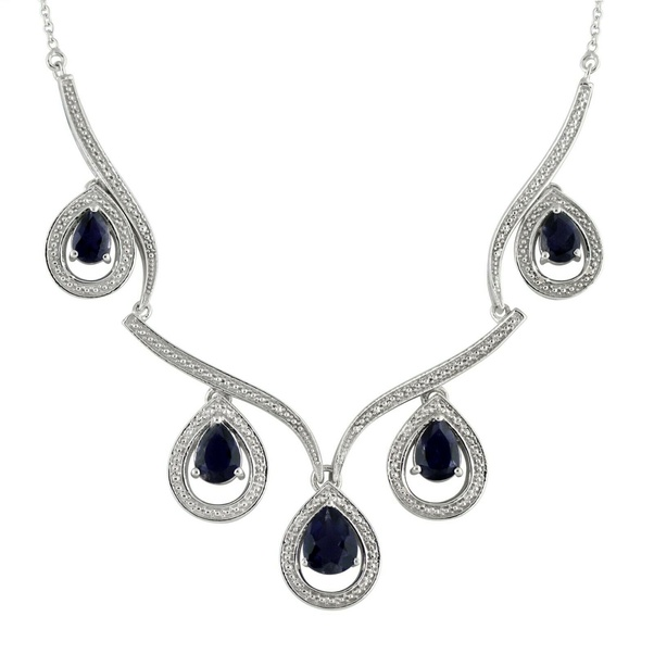 What is the difference between 950 and 925 sterling silver