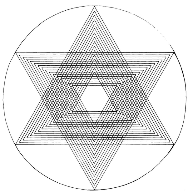 What Are Some Symbolsrunes Used To Attract Or Inspire Creativity
