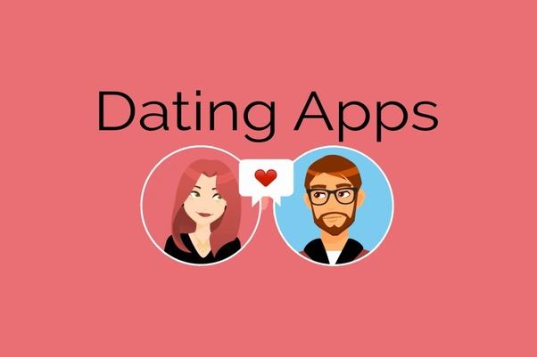 Clover reviews dating