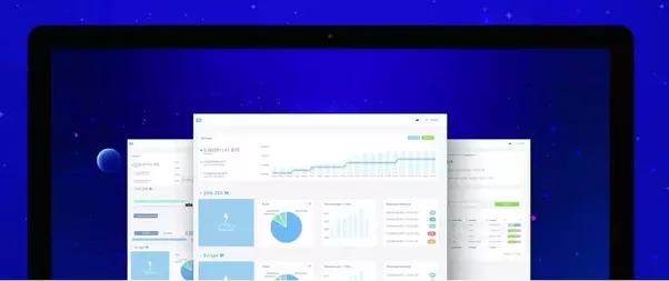 How To Store Bitcoin Ib Desktop Mining Litecoin On Minergate – Di Caro