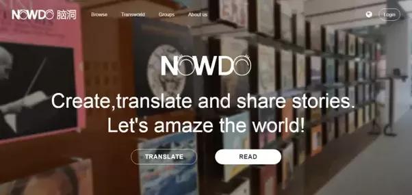 Translate From Italian To English: How Would I Find A Skilled Translator To Translate A Novel