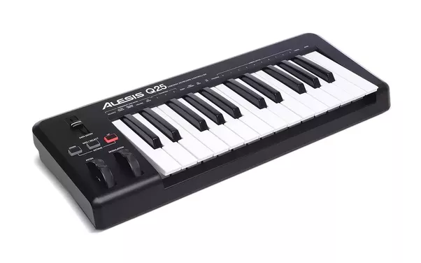 Do You Need To Be Able To Play Piano Or Keyboard To Make Electronic