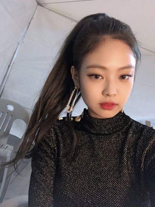 ROSE BLACKPINK SISTER AGE - Rosé (Black Pink) Profile