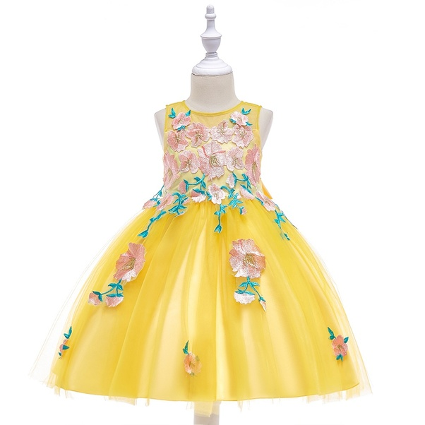 c4301c7372e3f I'm opening my first children's boutique where should I buy ...