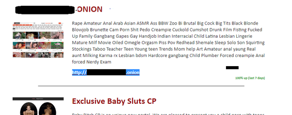Cp xvideos List of
