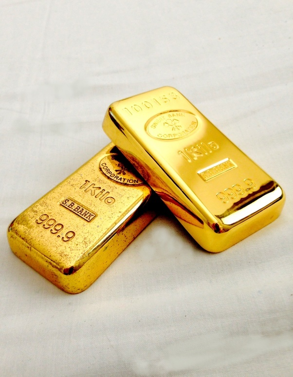 Compare Reviews for Top Gold Dealers