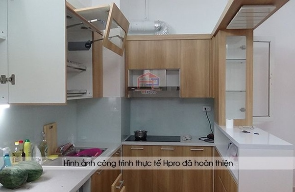 Does The Kitchen Cabinet Laminate The Current Trends Quora