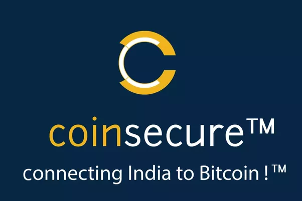 If i get bitcoins to my coinbase wallet in india how do i coinsecure is one of the best indian bitcoin exchanges to convert your bitcoins to inr it is like the other international exchanges like poloniex cex ccuart Choice Image
