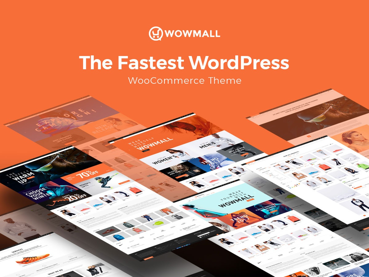what are the best wordpress premium theme stores? quora