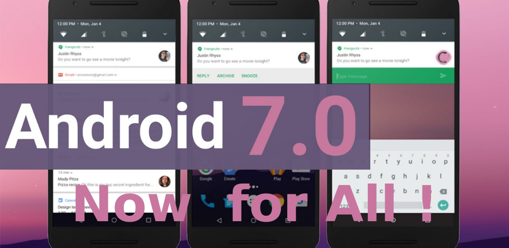 How to upgrade a Zenfone 5 T00J to an Android Lollipop - Quora