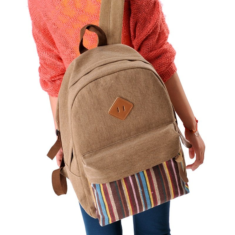 0d6c501a6431 check this link Popular Designer School Backpacks in Luggage   Bags BTW  thanx A2A but i don`t know more about bags !!